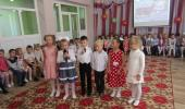 В ДОУ прошёл День воспитателя и всех дошкольных работников